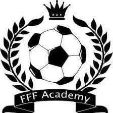fff-academy