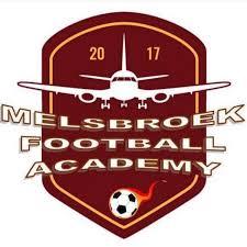 mfa-melsbroek