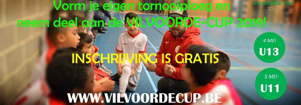 vorm-je-eigen-jeugdploeg-en-schrijf-in-voor-vilvoorde-cup-2019