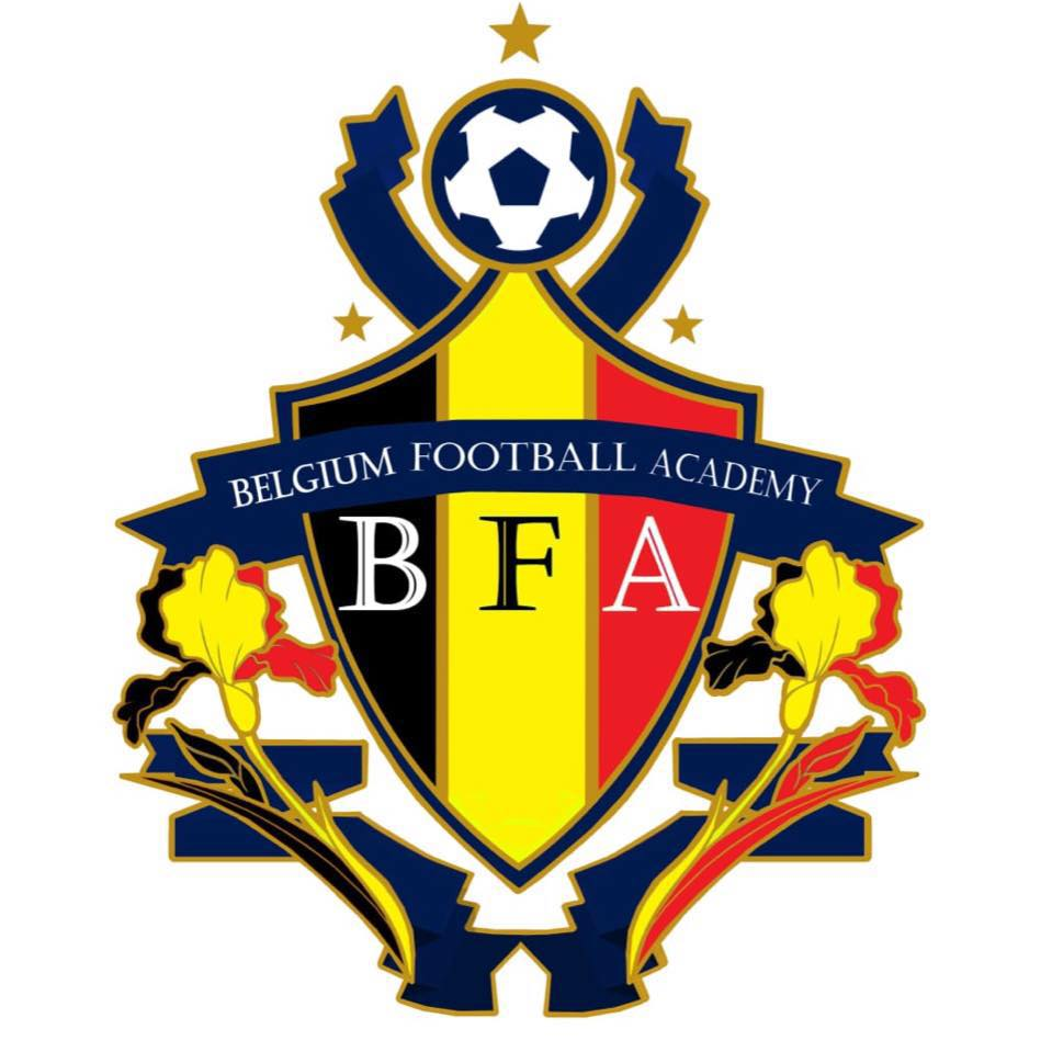brussels-football-academy