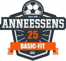 basic-fit-brussels-anneessens-25