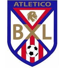 atletico-bxl