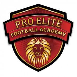 academy-pro-elite