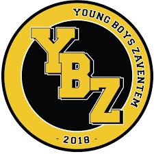ybz-football-academy