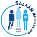 salaam-mechelen